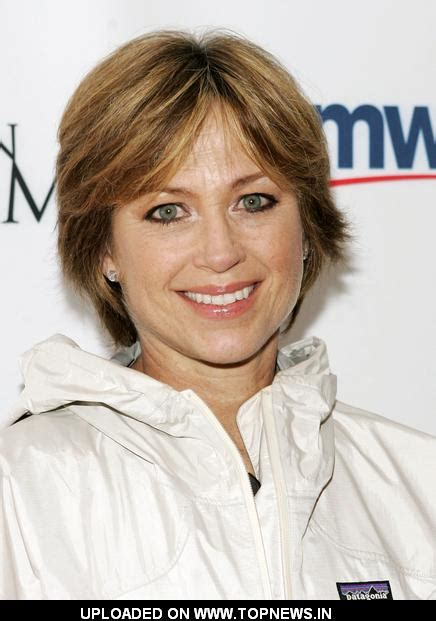 updated dorothy hamill hairstyle dorothy hamill haircut when skating short hairstyle 2013