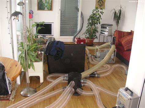 wohnung entfeuchten immobilien solothurn