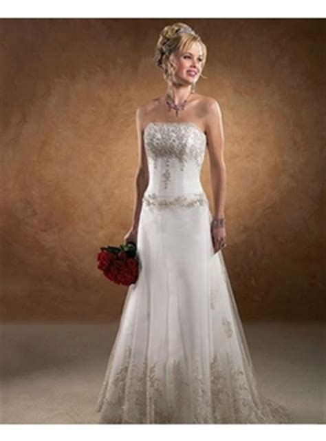 how should a 50 year old dress wedding dresses for brides over 50 years old weddings