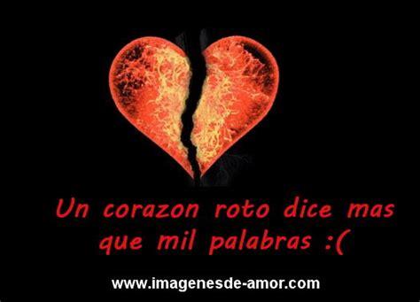 imagenes de corazones lastimados por amor todo sobre amor y variedades imagenes de corazones rotos