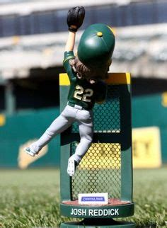 Oakland A S Backpack Giveaway - 1000 images about promotions giveaways on pinterest promotion oakland athletics