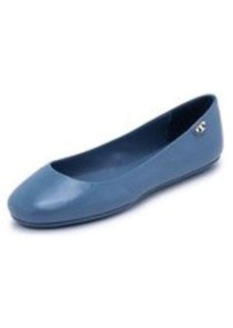travel flats shoes burch burch minnie travel ballet flats shoes