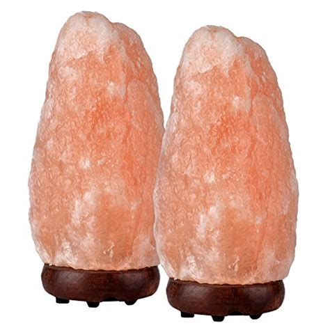 carved himalayan salt l loveiscool himalayan hand carved rock salt l your