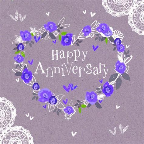Wedding Congratulation Status by Top 25 Best Wedding Congratulations Quotes Ideas On