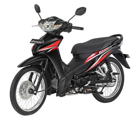 Suku Cadang Honda Revo Fit spesifikasi honda revo vit 2011 spesifikasi dan