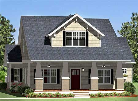 craftsman houses pantry and craftsman appealing craftsman house plan 46233la craftsman