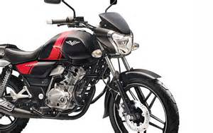 Bikes Price Bajaj V15 Price Gst Rates Bajaj V15 Mileage Review