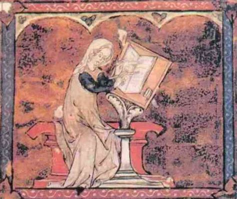 2080711725 la litterature francaise du moyen histoire de la litt 233 rature fran 231 aise des origines 224 nos jours