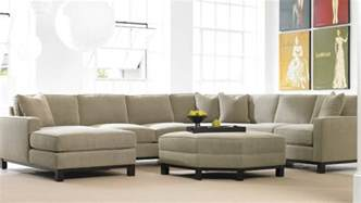 top sectional sofas leather sectional sofa