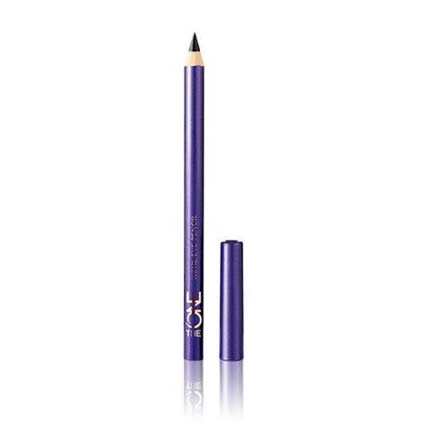oriflame the one kohl eye pencil pakistan eye pencil
