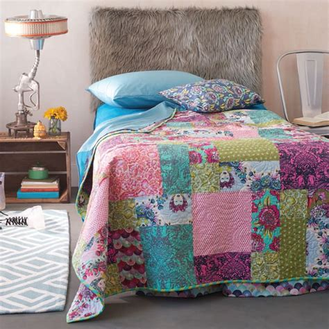 Next Patchwork Bedding - 42 best images about patchwork on quilt