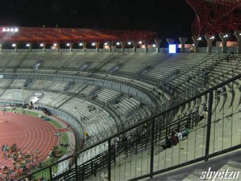 gelora bung tomo stadium stadiumdbcom