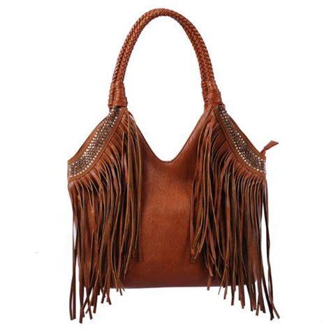 Aldo Pineapple Handbag 519 Best The Best Of Handbags Images On