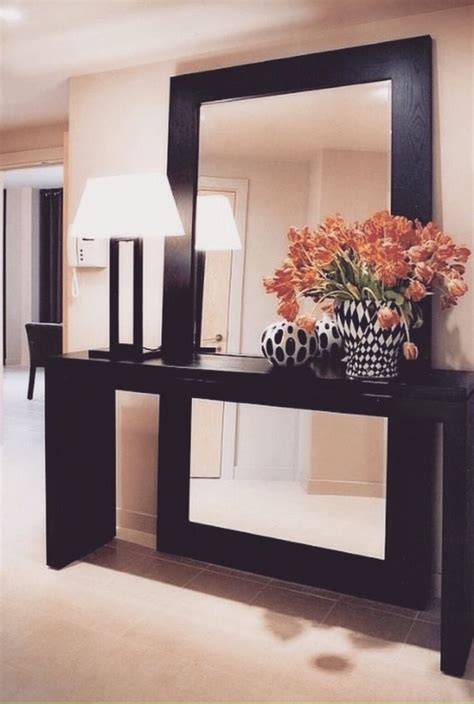 living room mirrors for sale living room mirrors for sale furniture decorate your home