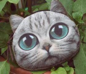 Cat Lb111 21 731 Original cat zip purse on luulla
