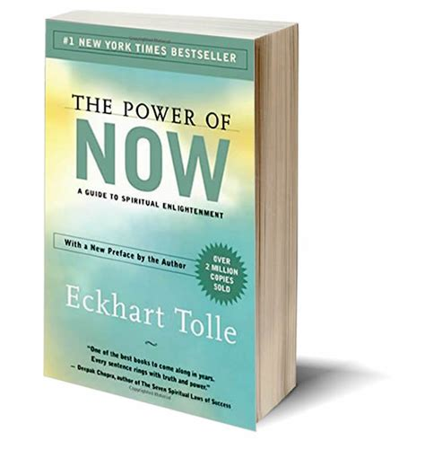 libro the power of now circunpunto circunpunto