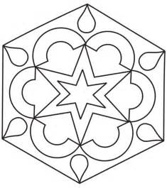 rangoli coloring pages rangoli designs coloring printable pages for