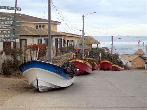 japanese fishing boat from tsunami file boats left nearby the costanera for safety in