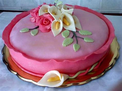 fiori decorativi per torte la cucina italiana decorazioni torte