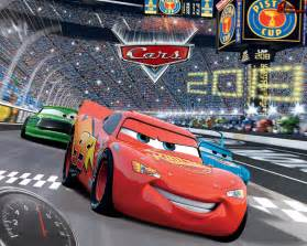 cars motorcycles pictures disney pixar cars wallpapers