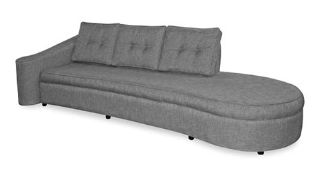 how often should you clean a leather sofa fact you can how to clean pillows on couch constructed