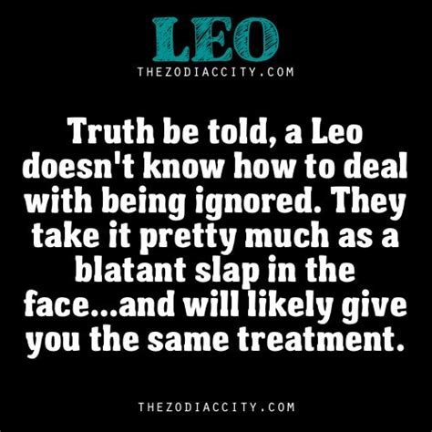 leo men in bed leo zodiac quotes truth quotesgram