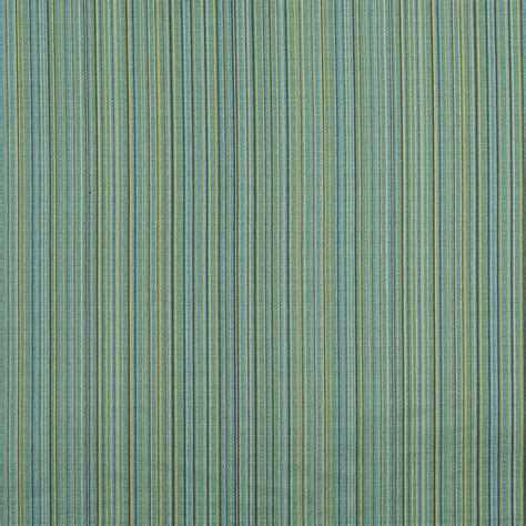 Striped Upholstery Fabrics by Turquoise Green And Beige Thin Striped Upholstery