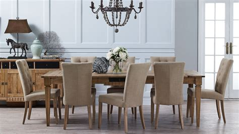 style dining chairs sydney atelier 9 dining suite chairs harvey norman