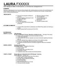 Social Security Claims Representative Cover Letter by Sle Resume Claims Representative Thedrudgereort309 Web Fc2