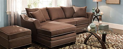 foresthill contemporary microfiber living room collection design tips ideas raymour