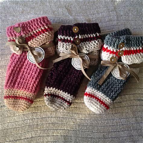 sock monkey booties knitting pattern free ravelry sock monkey slippers pattern by andrea cbell