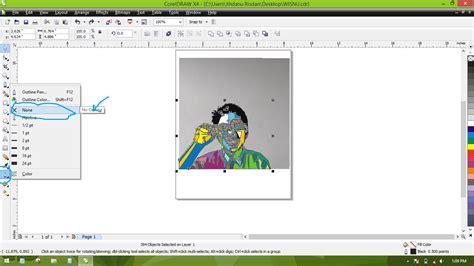 tutorial wpap mudah tutorial jihart wpap tutorial cara mudah membuat wpap