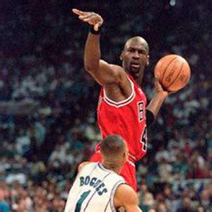 imagenes del jugador jordan 8 curiosidades que no conoc 237 as del jugador de baloncesto