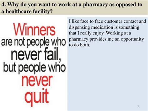 Pharmacy Questions by 101 Pharmacy Questions And Answers