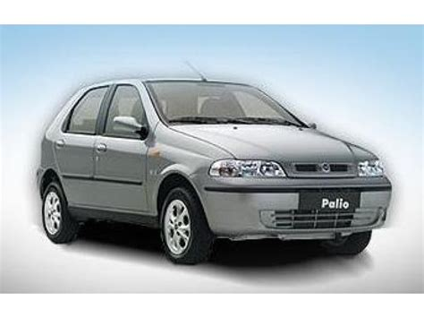 fiat palio car fiat palio nv photos interior exterior car images cartrade
