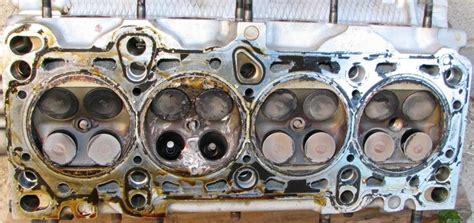 check engine light on then quot pop quot noise check engine light then won t start volvo
