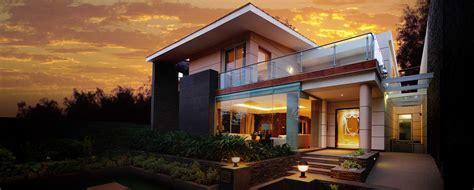 prettyment interior design ideas bangalore luxury duplex uk small luxury duplex apartments in bangalore concept designs for