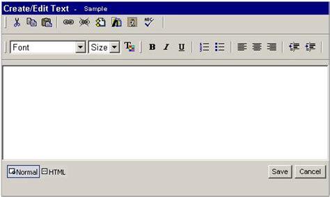javascript text layout javascript control text design templates for asp net