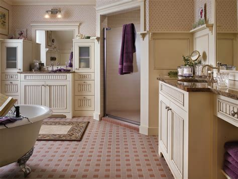 cape cod bathroom ideas 5 best photo of cape cod bathrooms ideas home plans blueprints 44169