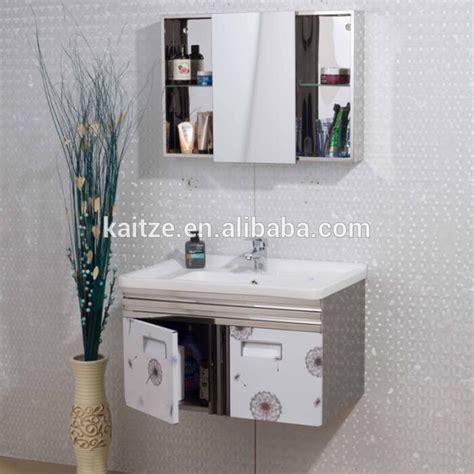 ready made bathroom vanities how to make your own