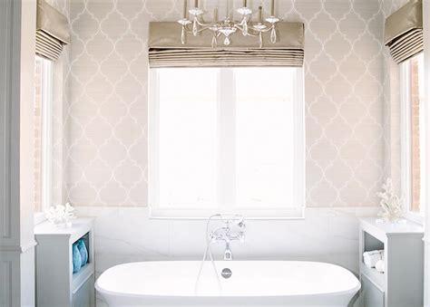 small modern bathroom design 2017 grasscloth wallpaper bathroom planner 2017 grasscloth wallpaper bathroom