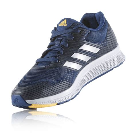 Adidas Mana Bounce 2 0 Shoes adidas mana bounce 2 0 boys running shoes mystery