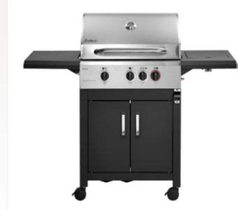 Edelstahl Gasgrill 3590 by Aldi Nord 23 4 2018 Grill Time Gasgrill Im Angebot