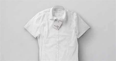 Psd Short Sleeve Dress Shirt Vol2 Psd Mock Up Templates Pixeden Sleeve Shirt Template Psd