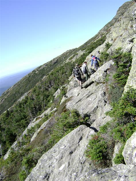 view from mt mansfield picture of mount mansfield high peaks america mount mansfield vermont elevation
