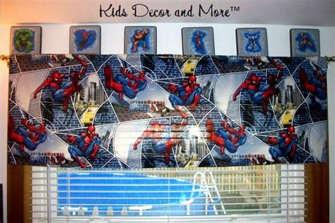 marvel superhero bedroom ideas kid stuff pinterest pin by kids decor and more on shelving wall hangings