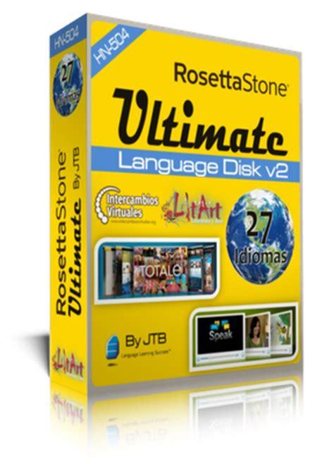 rosetta apk torrent free rosetta ultimate language disk v2 iso torrent