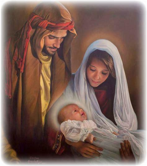 imagenes de navidad niño dios shhhh apaga la luz el ni 241 o dios va a nacer