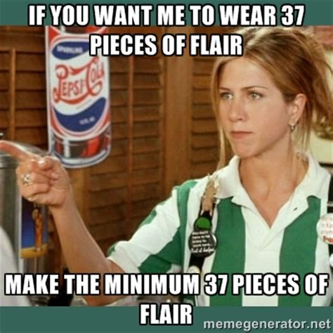 Office Space Quotes Flair Office Space Meme Flair Search Quotes