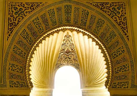 islamic backgrounds image wallpaper cave islamic wallpapers 2017 wallpaper cave